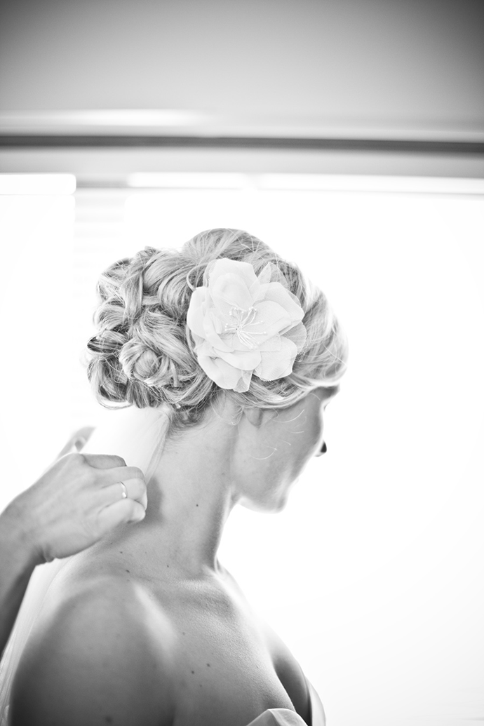 WANT PERFECT WEDDING HAIR & MAKEUP? A MUST READ FOR ALL BRIDES!!!